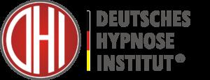 DHI-LOGO-deutscheshypnoseinstitut-hypnoseschulen