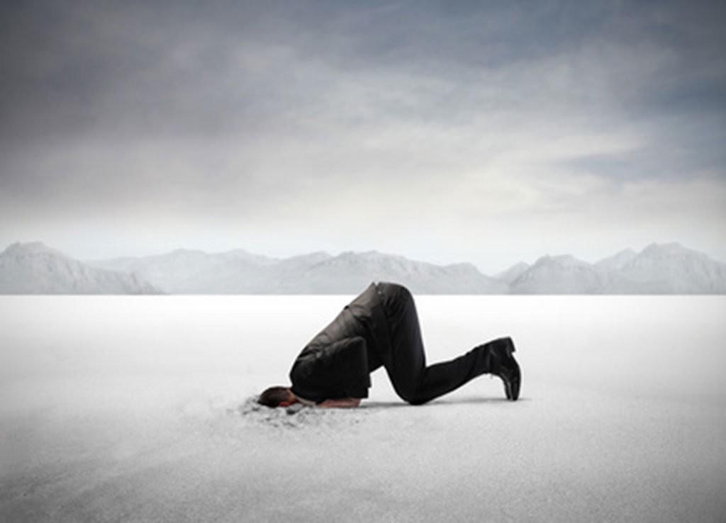 hypnose-gegen-burnout-depression