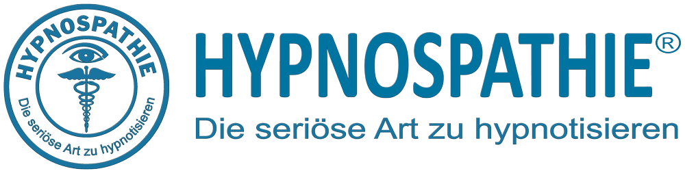 logo-hypnosepathie-serioes-hypnotisieren
