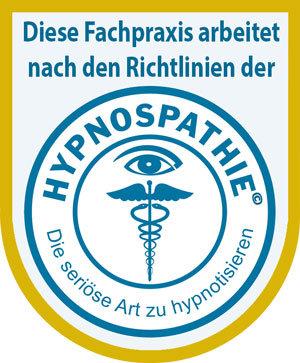Hypnospath-Wappen