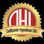 dhi-orden-zertifizierter-hypnotiseur