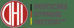 DHI-LOGO-deutsch-grau