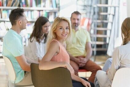 indviduelle Hypnosekurse, Das DHI Hypnose-Ausbildungskonzept – Modular oder am Stück