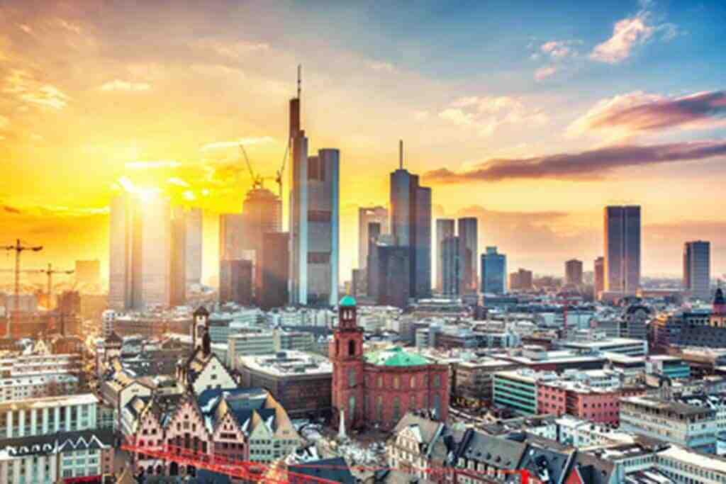 frankfurt-web