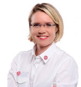 Susanne Crista Hüttenrauch: DHI Hypose-Master und -ausbilderin  - Hypnose Seminare im Raum Schwerin