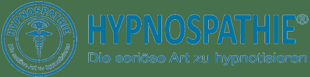 Logo Hypnospathie