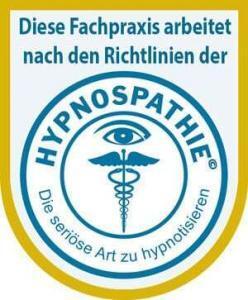 Hypnospathie-DHI-Hypnosefachpraxen