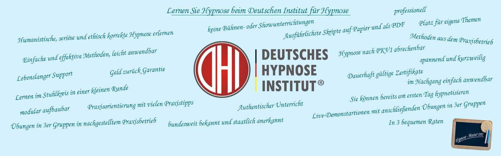 hypnoseausbildungen-seminare-kurse-lernen-dhi