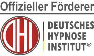 Logo-Förderer-DHI