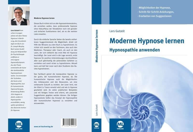 , Buchleser Download Anamnesebogen für Hypnosesitzungen und mehr
