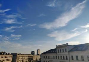 Hypnose lerren in Leipzig - am besten gleich richtig - DHI