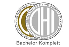 Bachelor Komplettausbildung