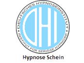 Hypnose-Schein